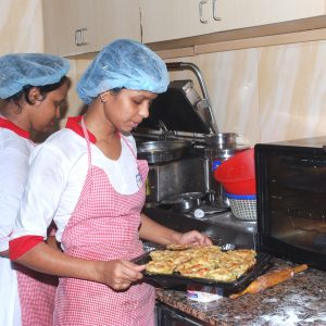 cost-of-vocational-training-for-1-person-1418720027