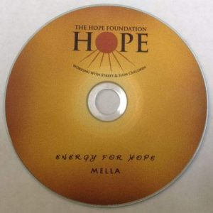 energy-for-hope-cd-1411031655