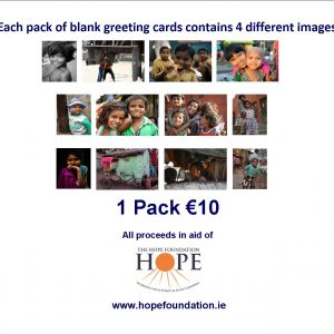 hope-greeting-cards-1437657420