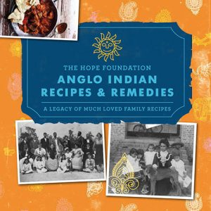 indian-recipes