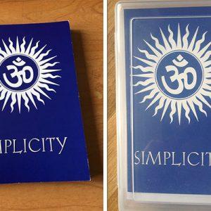 simplicity-set